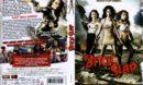Bitch Slap (2010) R2 GERMAN Cover