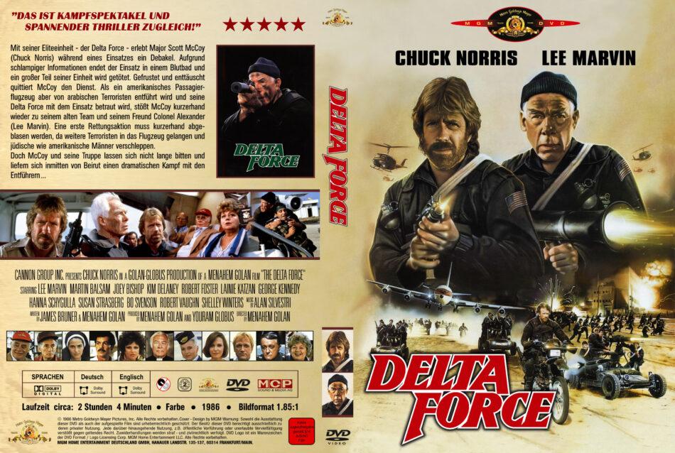 delta force 2 deutsch ganzer film