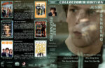 Jesse Eisenberg Collection (6) (2009-2013) R1 Custom Covers