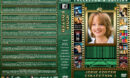 Jodie Foster - Collection 3 (1997-2013) R1 Custom Cover