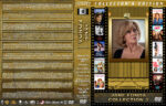 Jane Fonda – Collection 3 (1985-2013) R1 Custom Cover
