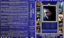 Jake Gyllenhaal - Collection 2 (2007-2014) R1 Custom Cover