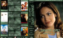 A Jennifer Lopez Collection - Set 2 (2000-2003) R1 Custom Cover