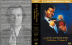 The Jack Nicholson Collection – Volume 1 (1958-1964) R1 Custom Cover