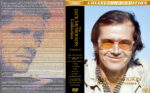 The Jack Nicholson Collection – Volume 2 (1965-1971) R1 Custom Cover