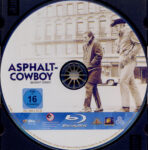 Asphalt-Cowboy (1969) R2 German Blu-Ray Label