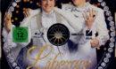 Liberace - Zuviel des Guten ist wundervoll (2013) R2 German Blu-Ray Label