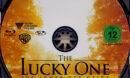 The Lucky One - Für immer der Deine (2012) R2 German Blu-Ray Label