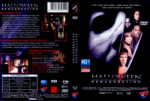 Halloween: Resurrection (2002) R2 German Cover