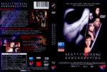Halloween: Resurrection (2002) R2 German Cover