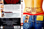 Rache ist sexy (2006) R2 German Cover