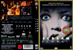 Scream – Schrei! (1996) R2 German Cover