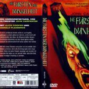 Die Fürsten der Dunkelheit (1987) R2 GERMAN Cover