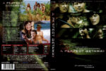 A Perfect Getaway (2009) R2 GERMAN Cover