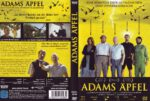 Adams Äpfel (2007) R2 GERMAN Cover