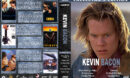 Kevin Bacon Collection - Set 2 (1988-1991) R1 Custom Covers
