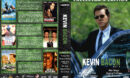 Kevin Bacon Collection - Set 3 (1994-1999) R1 Custom Covers