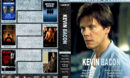 Kevin Bacon Collection - Set 4 (2000-2007) R1 Custom Covers