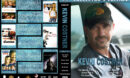Kevin Costner Collection - Set 5 (2005-2009) R1 Custom Covers