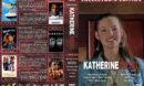 Katherine Heigl Collection - Set 1 (1994-2001) R1 Custom Covers