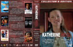 Katherine Heigl Collection – Set 1 (1994-2001) R1 Custom Covers