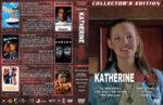 Katherine Heigl Collection – Set 1 (1994-2001) R1 Custom Covers