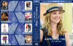 Katherine Heigl Collection (8) (1996-2010) R1 Custom Cover