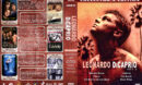 Leonardo DiCaprio Collection - Set 2 (1996-2001) R1 Custom Covers