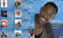 The Martin Lawrence Collection - Volume 1 (1996-2005) R1 Custom Cover