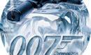 007 - Octopussy (1983) R1 Custom Labels