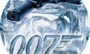 007 - Thunderball (1965) R1 Custom Labels