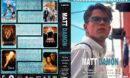 Matt Damon Collection - Set 1 (1993-2000) R1 Custom Covers