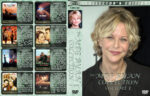 The Meg Ryan Collection – Volume 1 (1986-1995) R1 Custom Cover
