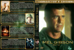 Mel Gibson – Set 2 (2000-2009) R1 Custom Cover