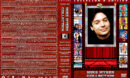 Mike Myers Collection (10) (1992-2008) R1 Custom Covers