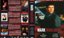 Mark Wahlberg Collection - Set 1 (1996-1999) R1 Custom Covers
