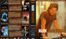 Mark Wahlberg Collection - Set 2 (2000-2003) R1 Custom Covers