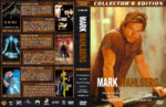 Mark Wahlberg Collection – Set 2 (2000-2003) R1 Custom Covers
