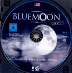 Blue Moon – Als Werwolf geboren (2011) R2 German Blu-Ray Label