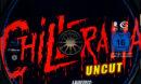 Chillerama (2011) R2 German Blu-Ray Label