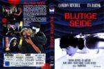 Blutige Seide (1964) R2 GERMAN Cover