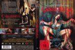 Cassadaga – Hier lebt der Teufel (2012) R2 GERMAN Cover