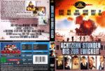 Achtzehn Stunden bis zur Ewigkeit (1974) R2 GERMAN Cover