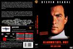 Alarmstufe Rot: Die Edition (1995) R2 GERMAN Cover