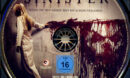 Sinister - Wenn Du ihn siehst, bist Du schon verloren (2012) R2 German Blu-Ray Label