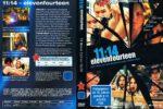 11:14 Eleven Fourteen (2003) R2 German Cover & label
