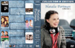 Natalie Portman – Collection 1 (1994-2004) R1 Custom Covers