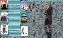 The Owen Wilson Collection - Volume 2 (2005-2008) R1 Custom Cover