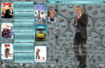 The Owen Wilson Collection – Volume 2 (2005-2008) R1 Custom Cover