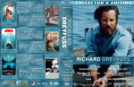 Richard Dreyfuss – Collection 1 (1973-1981) R1 Custom Covers